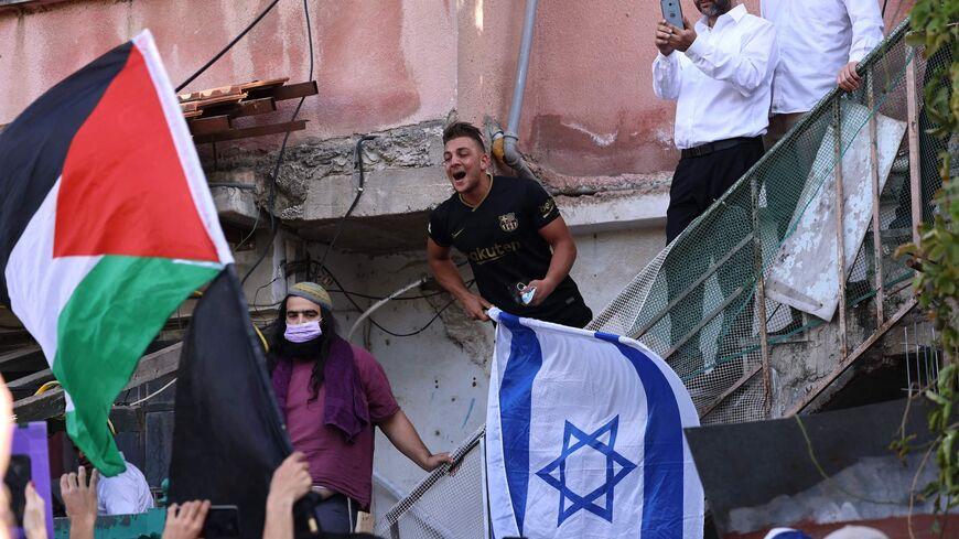 EMMANUEL DUNAND/AFP via Getty Images