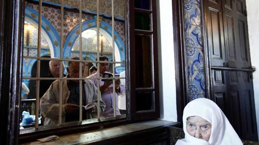 Dating Woman Djerba. Dating femeie so? ie gard