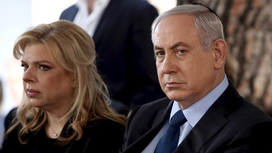 Bibi, es ist Zeit, mit Würde abzutreten und den Schwarzmalern zu beweisen, dass sie falsch liegen