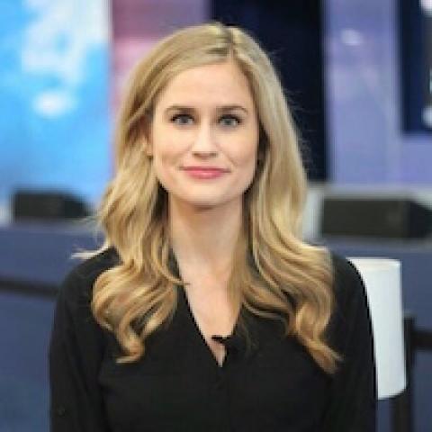 Elizabeth Hagedorn Headshot.JPG