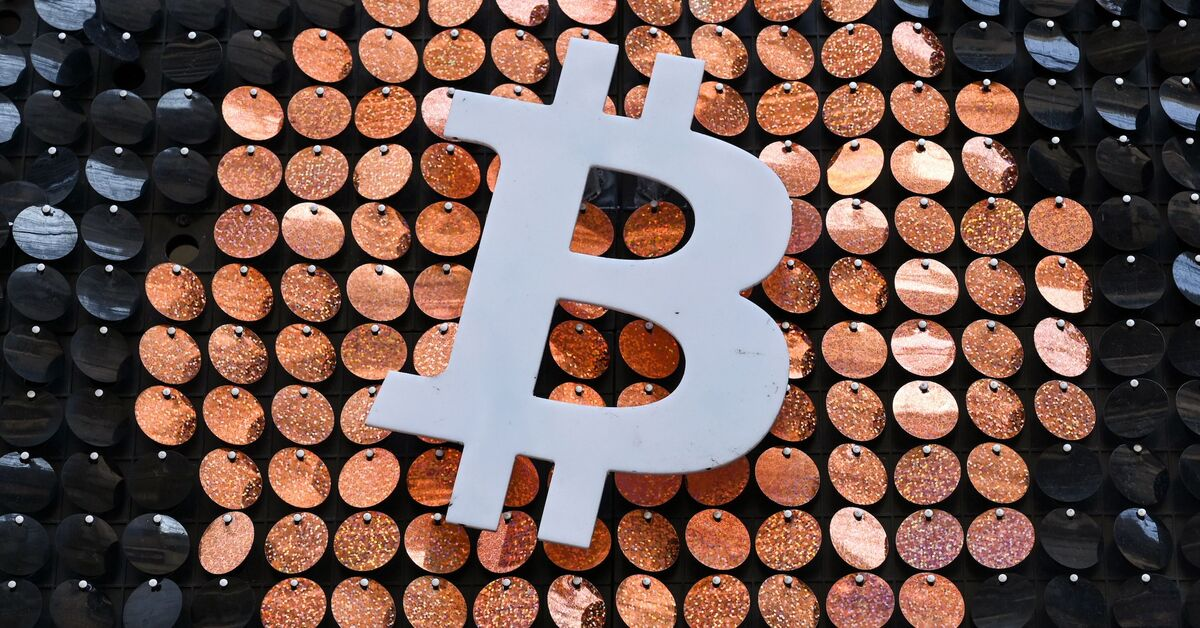 Bitcoin árfolyam (BTC) - Napiáutajovobe.hu